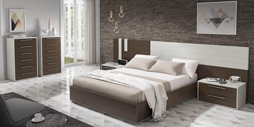 best excellent dormitorio matrimonio moderno kiev with dormitorio matrimonial moderno with habitacion matrimonio moderna - Habitacion Matrimonio Moderna