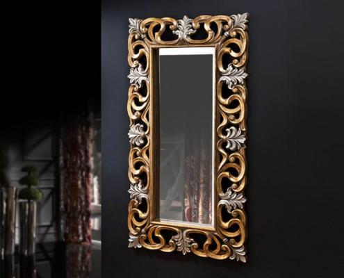 Espejo Cordoba