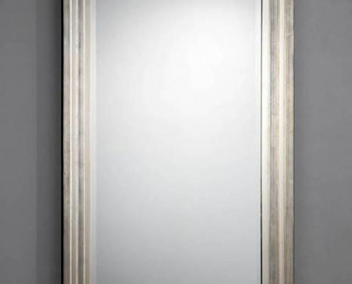 Espejo Lisboa