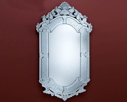 Espejo Malaga