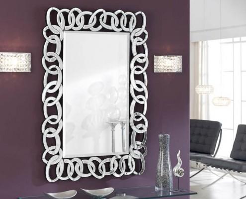 Espejo Parma