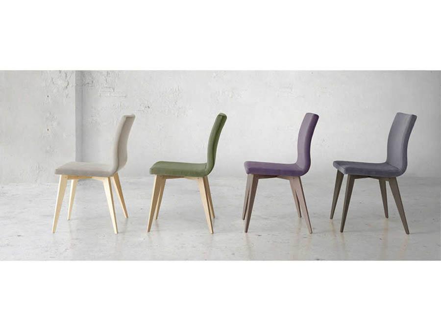 Sillas comedor modernas conjunto mesa y sillas comedor for Sillas comedor nuevas