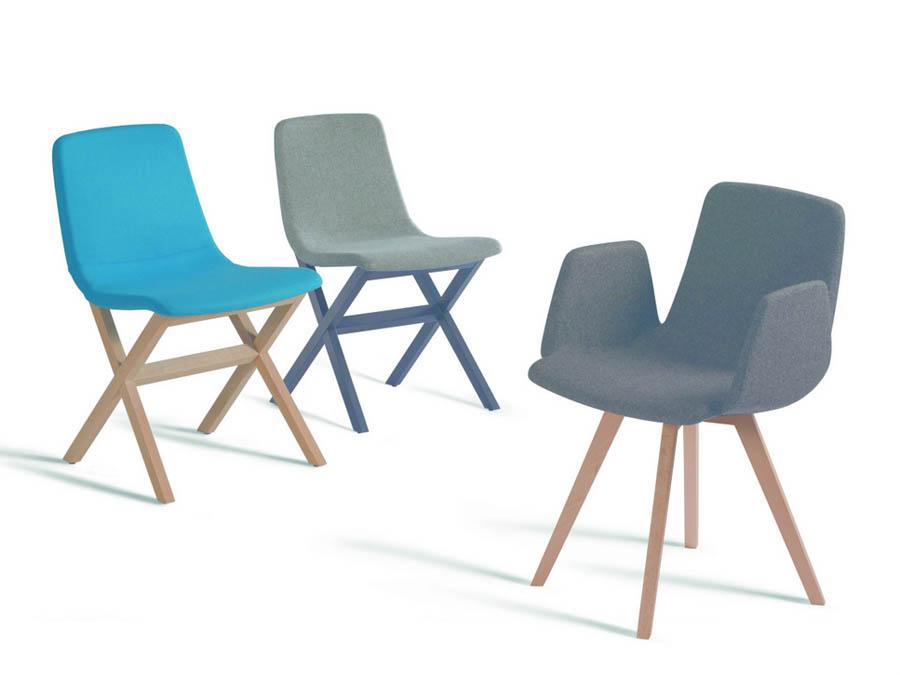 Sillas comedor modernas baratas conjunto de sillas de comedor moderna silla de plstico para - Sillas a contramarcha baratas ...