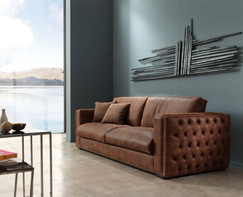 Sofa Arsenal