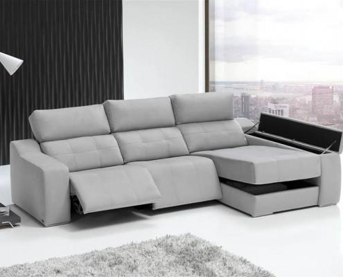 Sofa Bagdad 2