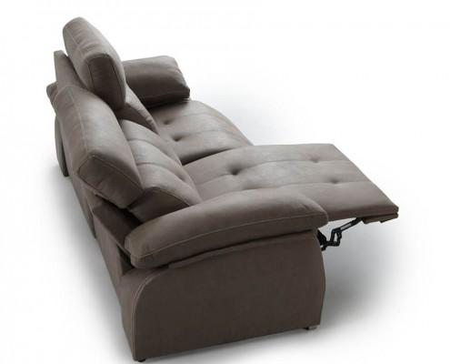Sofa Bogota 2