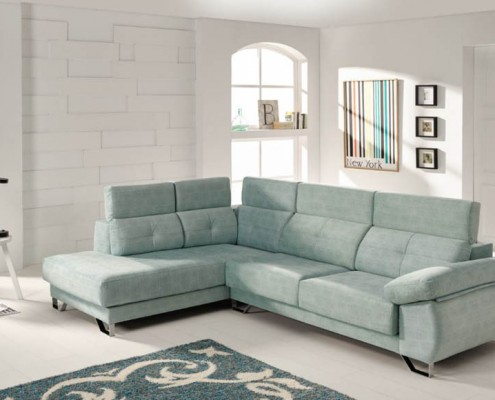Sofa Boston 2
