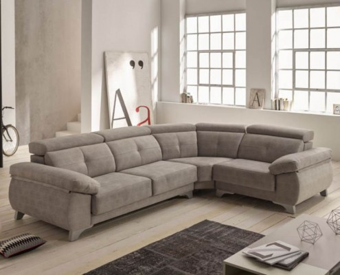 Sofa Boston 3