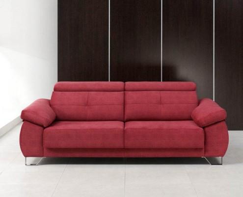 Sofa Boston 4