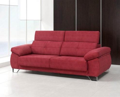 Sofa Boston 5