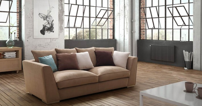 Sofa Chelsea 2