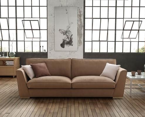 Sofa Chelsea