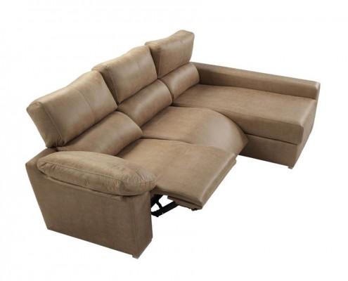 Sofa Chicago 2