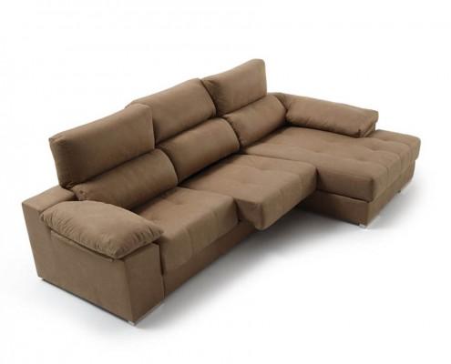 Sofa Daka 2