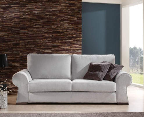 Sofa Everton