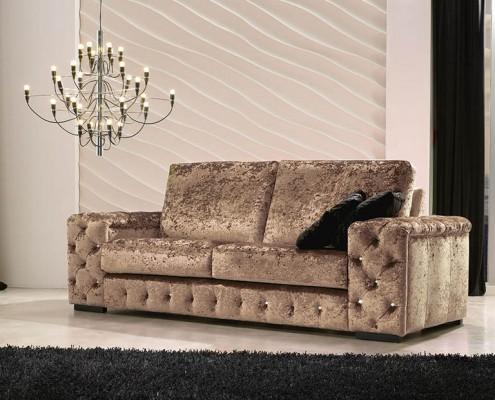 Sofa Evian