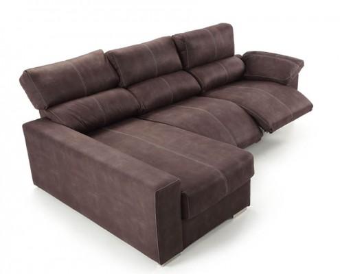 Sofa Kinsasa 2