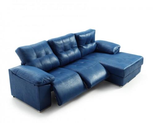 Sofa Lagos 2
