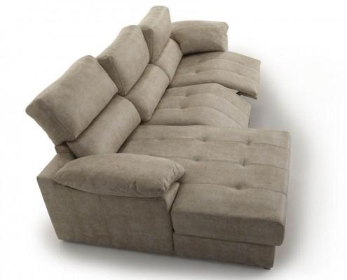 Sofa Lima 2