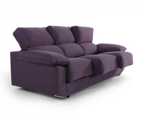 Sofa Munich 2