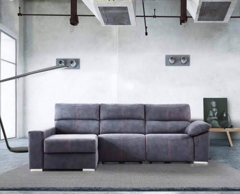 Sofa Pekin