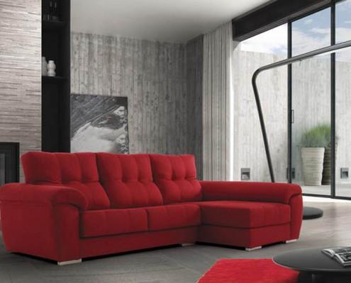 Sofa bangkok